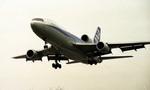 とりしちさんが、伊丹空港で撮影した全日空 L-1011-385-1 TriStar 1の航空フォト(写真)
