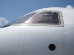 b787-10さんが、伊丹空港で撮影したANAウイングス DHC-8-314Q Dash 8の航空フォト(写真)