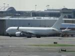 pringlesさんが、ジョン・F・ケネディ国際空港で撮影したGE キャピタル アヴィエーション サービス 767-375/ERの航空フォト(写真)
