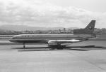 チャーリーマイクさんが、福岡空港で撮影した全日空 L-1011-385-1-15 TriStar 100の航空フォト(写真)