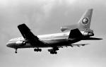 チャーリーマイクさんが、伊丹空港で撮影した全日空 L-1011-385-1 TriStar 1の航空フォト(写真)