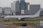 まえちゃさんが、羽田空港で撮影した日本航空 767-346の航空フォト(写真)