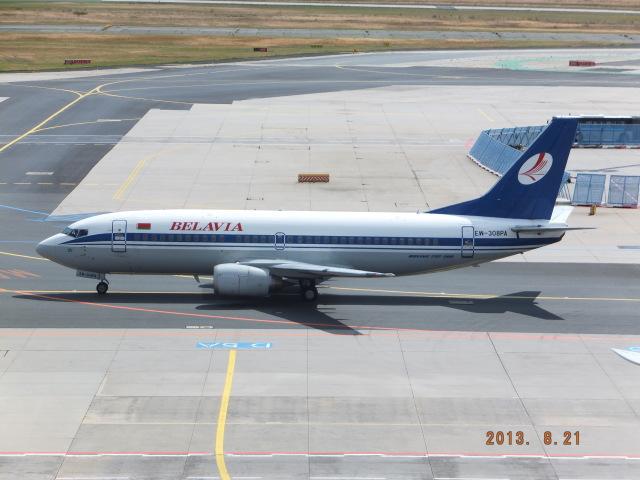 Tu 95 (航空機)の画像 p1_14