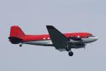KAWAIさんが、新千歳空港で撮影したKenn Borek Airの航空フォト(写真)