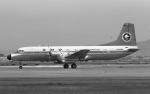 チャーリーマイクさんが、伊丹空港で撮影した全日空 YS-11-102の航空フォト(写真)
