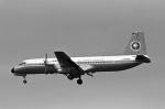 チャーリーマイクさんが、伊丹空港で撮影した全日空 YS-11-111の航空フォト(写真)
