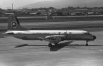 チャーリーマイクさんが、伊丹空港で撮影した全日空 YS-11A-208の航空フォト(写真)
