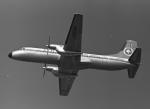 チャーリーマイクさんが、福岡空港で撮影した全日空 YS-11A-208の航空フォト(写真)