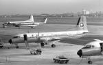 チャーリーマイクさんが、福岡空港で撮影した全日空 YS-11A-213の航空フォト(写真)