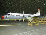 FY1030さんが、下総航空基地で撮影した海上自衛隊 YS-11A-206T-Aの航空フォト(写真)
