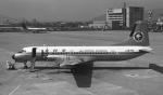チャーリーマイクさんが、伊丹空港で撮影した全日空 YS-11A-213の航空フォト(写真)