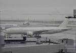 N787EXさんが、羽田空港で撮影した日本航空 777-246の航空フォト(写真)