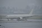 yoko_777さんが、羽田空港で撮影した日本航空 777-246の航空フォト(写真)