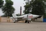TAOTAOさんが、瀋陽航空博物園で撮影した中国人民解放軍 空軍 Q-5の航空フォト(写真)