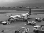 チャーリーマイクさんが、福岡空港で撮影した東亜国内航空 YS-11A-623の航空フォト(写真)