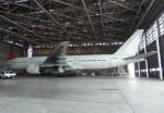 ギ―ピロさんが、羽田空港で撮影した日本航空 777-246の航空フォト(写真)