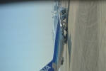 zerofighter type22さんが、羽田空港で撮影した全日空 747-481(D)の航空フォト(写真)