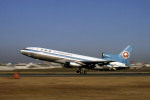 Gambardierさんが、伊丹空港で撮影した全日空 L-1011-385-1-14 TriStar 100の航空フォト(写真)