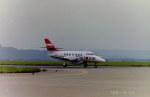 蜻蛉さんが、花巻空港で撮影したジェイ・エア BAe-3217 Jetstream Super 31の航空フォト(写真)