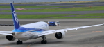 hahakuma168さんが、羽田空港で撮影した全日空 767-281の航空フォト(写真)
