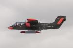 eagletさんが、フェアフォード空軍基地で撮影したThe Bronco Demo Team's OV-10B Broncoの航空フォト(写真)