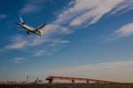 JA805Aさんが、羽田空港で撮影した全日空 787-9の航空フォト(写真)