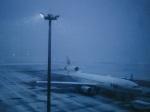 scene_Bさんが、福岡空港で撮影した日本航空 DC-10-40の航空フォト(写真)