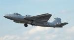 ファンボロー空港 - Farnborough Airport [FAB/EGLF]で撮影された不明の航空機写真