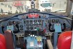 ハマペンさんが、茨城空港で撮影した海上保安庁 YS-11A-200の航空フォト(写真)