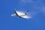 okimiさんが、那覇空港で撮影したスカイマーク 737-8HXの航空フォト(写真)