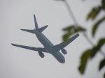 DREAMWINGさんが、高知空港で撮影した全日空 767-381の航空フォト(写真)