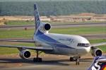 ATOMさんが、新千歳空港で撮影した全日空 L-1011-385-1 TriStar 1の航空フォト(写真)