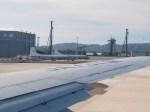 ケロさんが、米子空港で撮影した航空自衛隊 YS-11-105Pの航空フォト(写真)