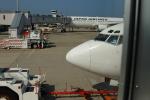 dianaさんが、大分空港で撮影したソラシド エア 737-46Mの航空フォト(写真)