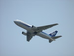 bb212さんが、関西国際空港で撮影した全日空 767-281の航空フォト(写真)