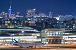 福岡空港 - Fukuoka Airport [FUK/RJFF]で撮影されたキャセイパシフィック航空 - Cathay Pacific Airways [CX/CPA]の航空機写真