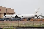 ZONOさんが、フェニックス・グッドイヤー空港で撮影した日本航空 777-246の航空フォト(写真)