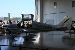 forgingさんが、調布飛行場で撮影したベルハンドクラブ XL-2の航空フォト(写真)