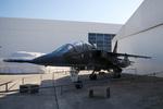 kanadeさんが、ル・ブールジェ空港で撮影したフランス空軍 Jaguar Eの航空フォト(写真)