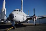 kanadeさんが、ル・ブールジェ空港で撮影したフランス海軍 Br.1150 Atlanticの航空フォト(写真)