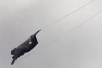 ヒットさんが、入間飛行場で撮影した航空自衛隊 - Japan Air Self-Defense Force C-1の航空フォト(写真)