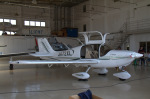Mame @ TYOさんが、調布飛行場で撮影した法人所有 XL-2の航空フォト(写真)