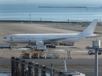 JAPANAIRさんが、羽田空港で撮影した日本航空 777-246の航空フォト(写真)