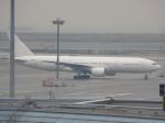 JA7NPさんが、羽田空港で撮影した日本航空 777-246の航空フォト(写真)