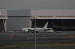 tomohiko37_iさんが、羽田空港で撮影した日本航空 777-246の航空フォト(写真)