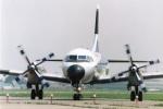 amagoさんが、札幌飛行場で撮影したエアーニッポン YS-11A-500の航空フォト(写真)