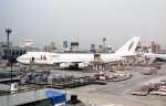 Airbus350さんが、伊丹空港で撮影した日本航空 747-146(SF)の航空フォト(写真)