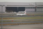 たろさんが、羽田空港で撮影したJALエクスプレス 737-846の航空フォト(写真)
