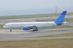 amagoさんが、関西国際空港で撮影したフェデックス・エクスプレス 757-28Aの航空フォト(写真)