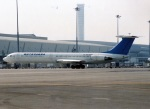 スワンナプーム国際空港 - Suvarnabhumi International Airport [BKK/VTBS]で撮影されたInteraviaの航空機写真